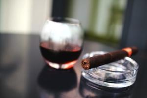 Wichtige Zigarrenformate