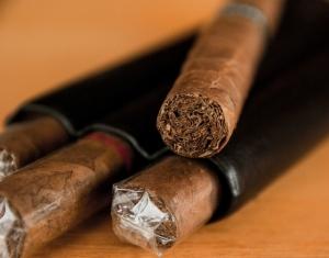Zigarrenzubehör kaufen